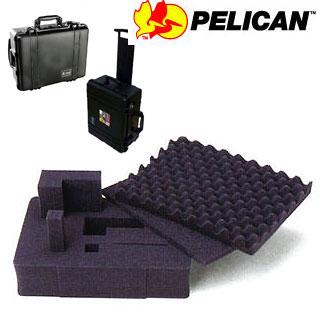 PELICAN(ペリカン) PC1560用ウレタンフォーム【02P05Aug18】
