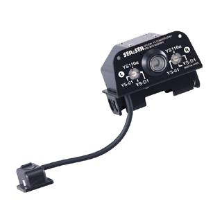SEA&SEA MDX用光コンバーター/N1【50126】【02P16Apr19】