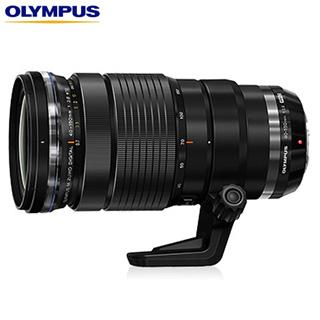 【オリンパス OLYMPUS】M.ZUIKO DIGITAL ED 40-150mm F2.8 PRO 【40-150mm/F2.8 マイクロフォーサーズ】【02P16Apr19】