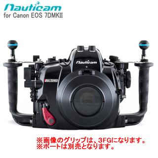 【31163】 【02P13Jul19】 フォーカスギア 【SEA&SEA】 Canon EF24mmF1.4L USM