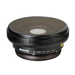 INON(イノン) ワイドコンバージョンレンズ UWL-H100 28M67 Type1/Type2【02P13Jul19】