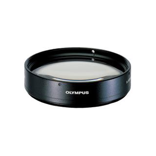 OLYMPUS(オリンパス) PTMC-01 【水中マクロコンバージョンレンズ】【02P16Apr19】