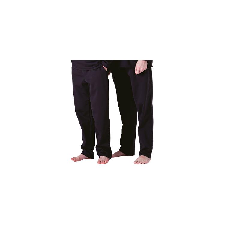 【World Dive】 サーマルボディスムーサー [トラウザーズ] Thermal Body Smoother 防寒 ダイビング スノーケル インナー