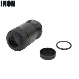【INON】ストレートビューファインダーユニット for X-2【02P28Mar19】
