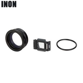 【INON】ピックアップファインダーユニット3 for X-2【02P28Mar19】