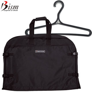 【Bism】BS3200 SUITS BAG スーツバッグ