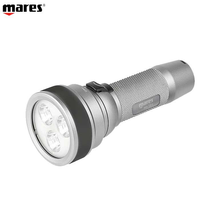 【マレス】水中ライト mares EOS イオス 20RZ LEDライト ダイビングライト【05P08Nov18】