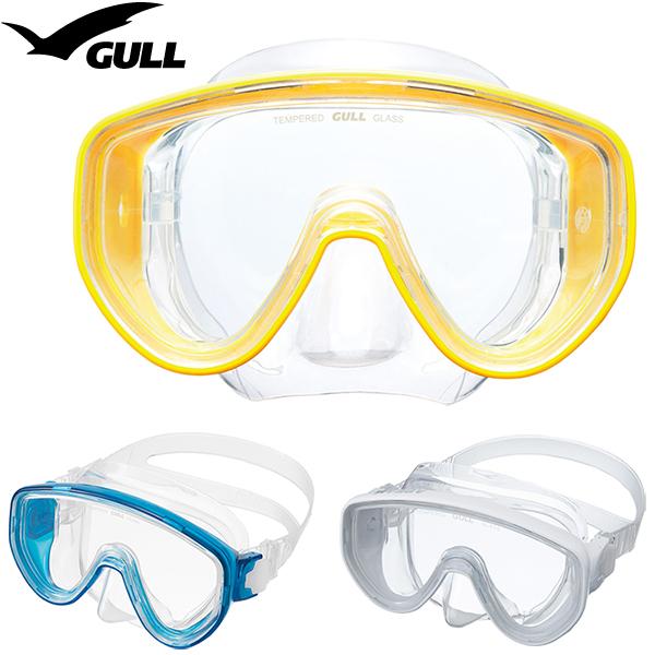 GULL(ガル) GM-1431 アビームシリコン ABEAM【mic21特価】【20P22Mar19】