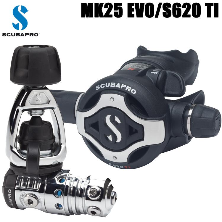 [宅送] 【スキューバプロ】SCUBAPRO MK25 EVO/S620 EVO TI/S620 TI レギュレーター レギュレーター 12-620-000【送料無料】【05P23Feb19】, 玉家のキムチ工房:660bede6 --- demo.merge-energy.com.my