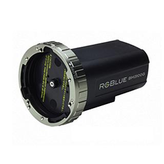 男女兼用 RGBlueRGBlue バッテリーモジュールBM3100G (水中ライトSystem01付属モデル), ぼらんち【VOLANTE】:8df76585 --- canoncity.azurewebsites.net