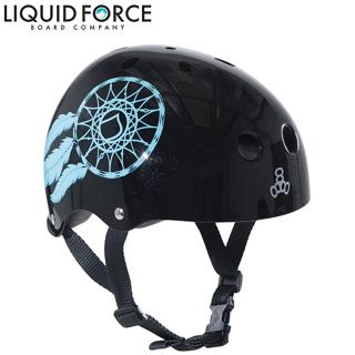 Liquid Force リキッドフォース 2015年モデル DREAM CATCHER ドリームキャッチャー ヘルメット【02P22Mar19】