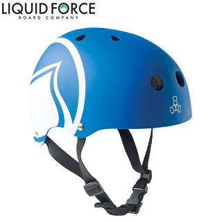 人気カラーの Liquid Force 2015年モデル リキッドフォース 2015年モデル (ブルー) リキッドフォース ICON アイコン ヘルメット (ブルー), ホームセンターのECジャングル:c6066c85 --- totem-info.com
