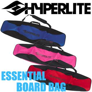HYPERLITE ハイパーライト Essential Board Bag エッセンシャル・ボード・バッグ【02P20Sep19】