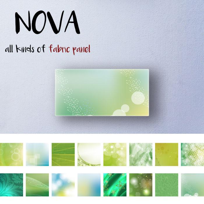 ファブリックパネル 北欧 アートパネル キラキラ デザイン アート カラフル レインボー 鮮やか ピンク 黄緑 グリーン シンプル おしゃれ 美しい 生地 自作 おしゃれ 壁掛け アートボード