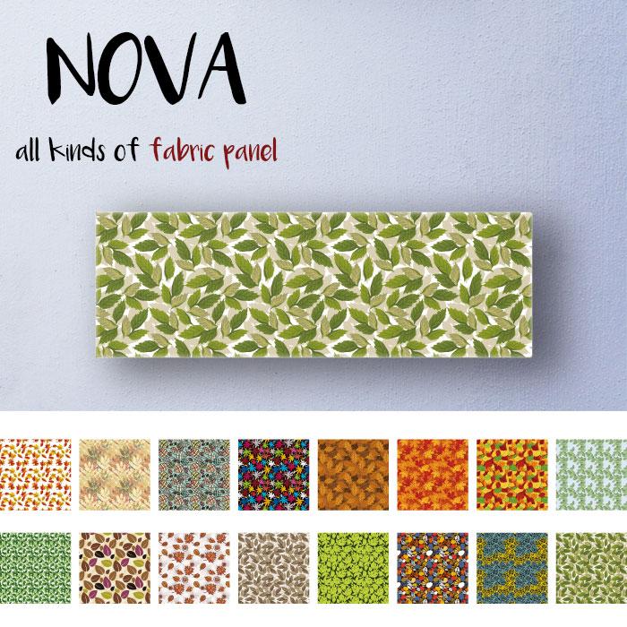 ファブリックパネル 北欧 アートパネル かわいい デザイン アニマル 緑 グリーン エメラルド しか バンビ フラワーデザイン 小動物 散りばめ おしゃれ 生地 自作 おしゃれ 壁掛け アートボード