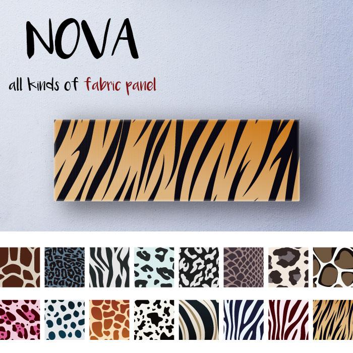 ファブリックパネル 北欧 アートパネル アニマル レザー デザイン 毛皮 動物 アフリカデザイン 動物園 柄物 かわいい ゼブラ シマウマ 牛柄 生地 自作 おしゃれ 壁掛け アートボード