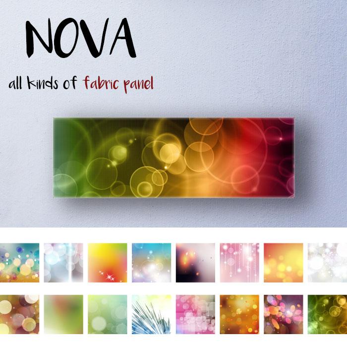 ファブリックパネル 北欧 アートパネル ドット柄 光 結晶 キラキラ 輝く アート 水玉 カラフル グラフィック カラフル 虹色 フラッグ オーロラ ミラー 生地 自作 おしゃれ 壁掛け アートボード