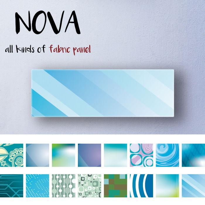 ファブリックパネル 北欧 アートパネル アーティスティック デジタル デザイン 宇宙 ブルー sea 青い 青 深海 水 ウォーター タイル 街並 防波堤 壁紙 生地 自作 おしゃれ 壁掛け アートボード