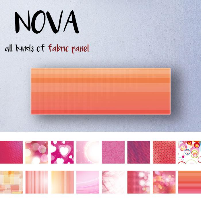 ファブリックパネル 北欧 アートパネル キラキラ デザイン アート ネイビー ホワイト 紺色 ヘキサゴン 網目 格子状 シンプル おしゃれ 美しい 生地 自作 おしゃれ 壁掛け アートボード