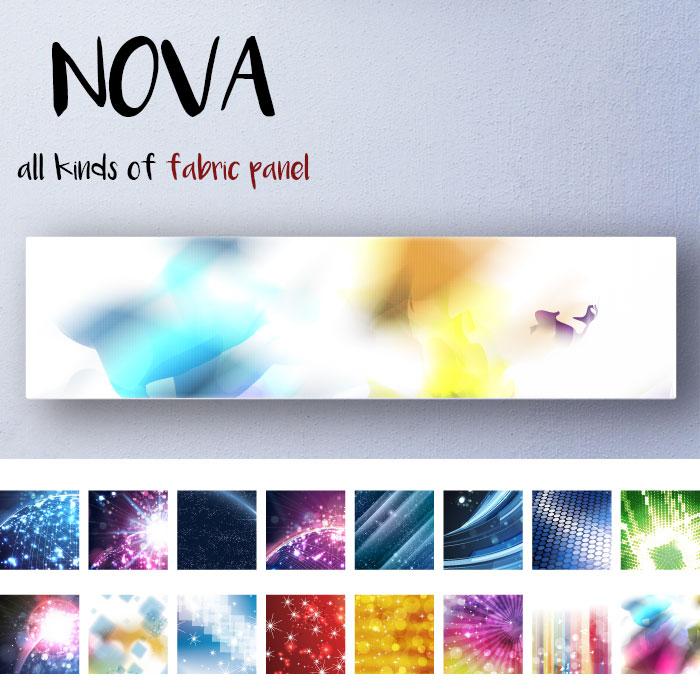 ファブリックパネル 北欧 アートパネル 光 結晶 美しい 色 カラー ミラーボール レザー キラキラ デザイン アート カラフル 虹 レインボー 図形 万華鏡 色 生地 自作 おしゃれ 壁掛け アートボード
