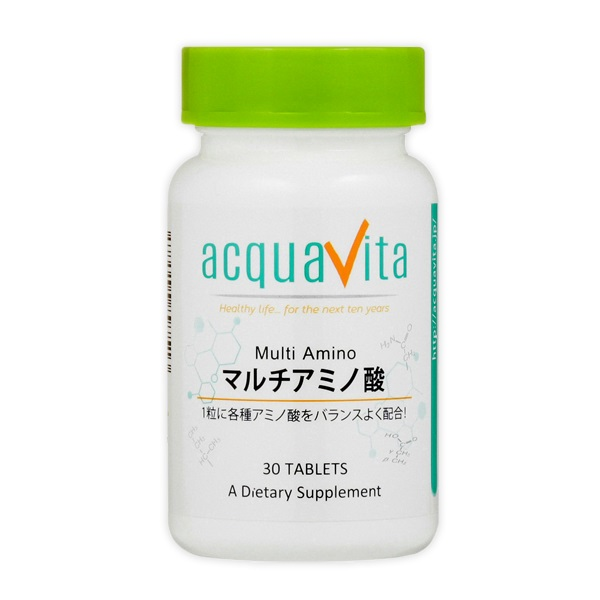[aquavita(アクアヴィータ) マルチアミノ酸 (24個セット)][宅配便対応], 季折:a3a5e002 --- officewill.xsrv.jp