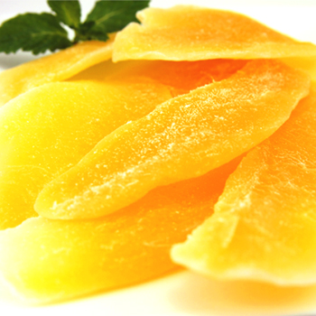 高級ドライマンゴーメガ盛り 1kg 無着色・無香料・無農薬ドライマンゴーは女性に不足しがちな栄養素が豊富お肌の健康維持や食物繊維が豊富(ドライマンゴー 1kg ドライフルーツ マンゴー タイ産マンゴー フルーツ 果物)【宅配便対応】