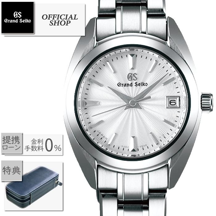 new style fa003 d146e 時計 シンプル ヘリテージ グランドセイコー Seiko Grand 【60回 ...