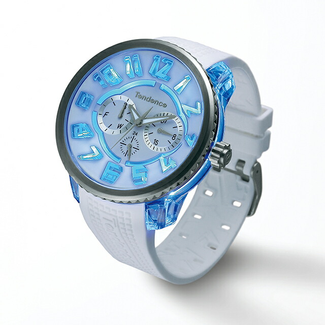 10%OFFクーポン配布中無金利ローンOK 正規 TY562005Tendence FLASH テンデンス フラッシュ 時計 腕時計 メンズ 男性店頭受取対応商品EYDIW29H