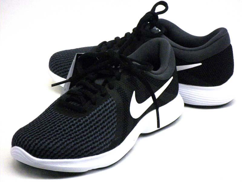 f0ffa6882a6fd mickeyshoes  WMNS NIKE REVOLUTION 4 Nike women revolution 4 908999 ...