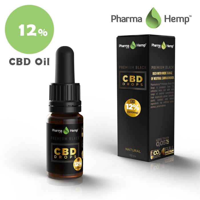 CBD cbd オイル CBD 含有率 12% 内容量 1200mg 内容量 12% 10ml フルスペクトラム ファーマヘンプ アントラージュ 高濃度 高純度 cbd oil, フランスベッド専門販売店 こみち:f141fe70 --- officewill.xsrv.jp
