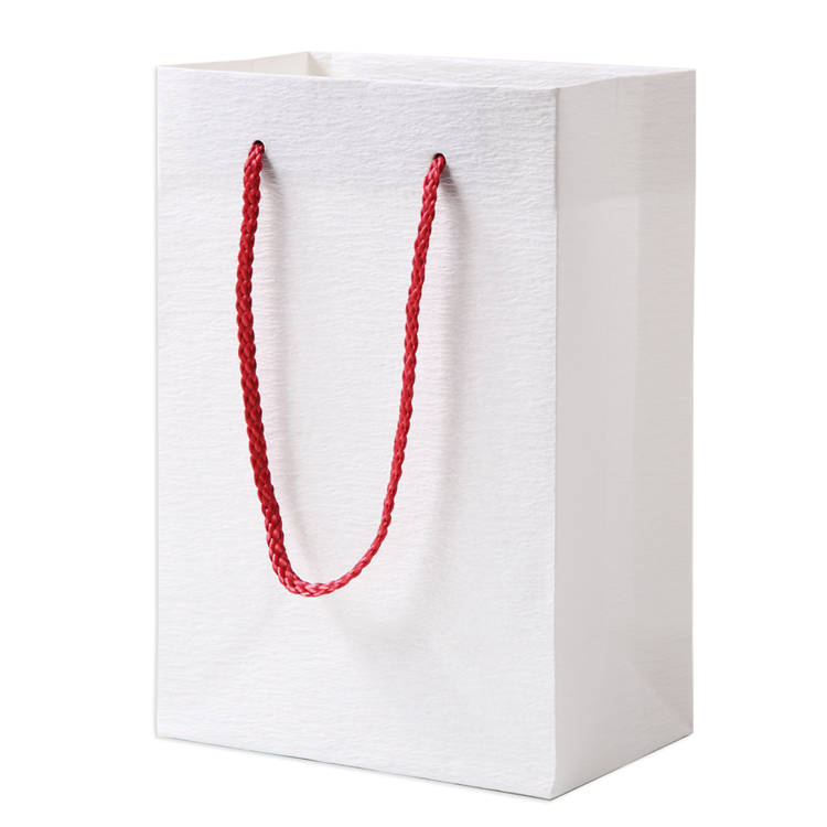 【小サイズ】プチギフト専用の和風引き出物袋です。引き出物宅配を利用される方には必須アイテムです。高さ23cm×横幅16cm×マチ幅9cm 引き出物 紙袋 和紙加工 ブライダルバッグ 小さい 引き出物袋 プチギフト 【 和風バッグ 小 無地 】 おしゃれ 結婚式 引出物袋 小 引出物 ペーパーバッグ 和 和風 和柄 和婚 出産 内祝い お祝い お返し 手提げ紙袋 1枚 丈夫 ギフト 引き出物用 ブライダル用