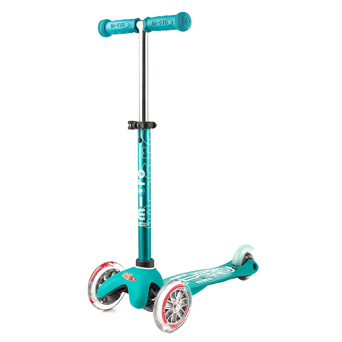 Cabinet Renewal Products: 【楽天市場】【マイクロスクーター・ジャパン】ミニ・マイクロ・デラックススクーター マイクロキックボード キック