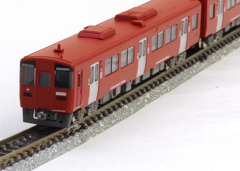 JR九州キハ200形(500/1500番台・香椎線)2両編成セット(動力付き)【グリーンマックス Nゲージ・50523】「鉄道模型 Nゲージ GREENMAX」, スナガワシ:b754e5ce --- officewill.xsrv.jp