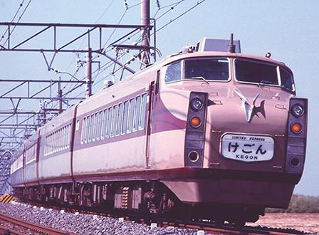 ※新製品 12月発売※東武1700型 DRC 晩年 6両セット【マイクロエース・A0876】「鉄道模型 Nゲージ」