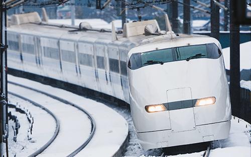 ※新製品 1月発売※300 3000系東海道・山陽新幹線(後期型)基本セット (6両) 【TOMIX・98659】「鉄道模型 Nゲージ トミックス」