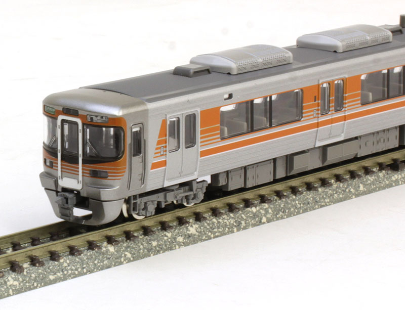 新しいコレクション 313-8000系近郊電車(セントラルライナー)セット (6両) トミックス」【TOMIX・98622】「鉄道模型 Nゲージ Nゲージ トミックス」, トビシマムラ:8dbacb69 --- canoncity.azurewebsites.net