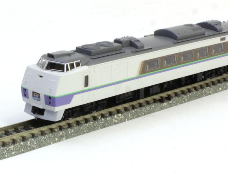 大注目 キハ183系特急ディーゼルカー(まりも)セットB (6両) Nゲージ【TOMIX・98641 (6両)】「鉄道模型 Nゲージ トミックス」 トミックス」, 亘理町:bc0e3ca9 --- canoncity.azurewebsites.net
