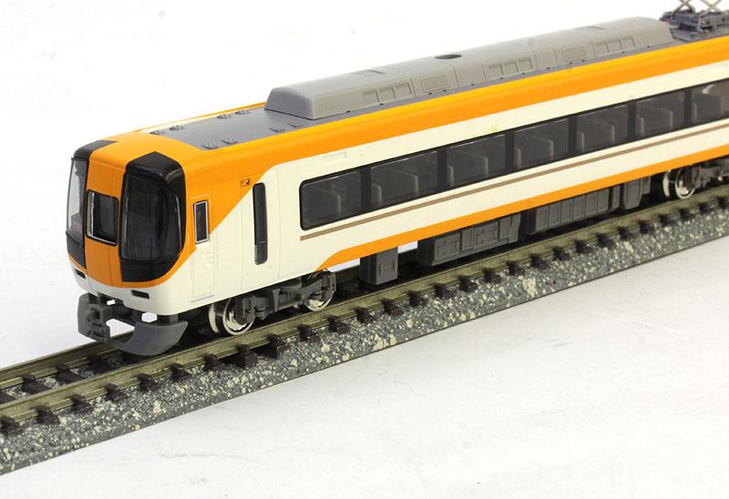 近鉄22000系ACE(リニューアル車) 基本4両編成セット(動力付き)【グリーンマックス Nゲージ・30756】「鉄道模型 GREENMAX」 Nゲージ GREENMAX」, TCC ONLINE SHOP:e1df0ffb --- officewill.xsrv.jp