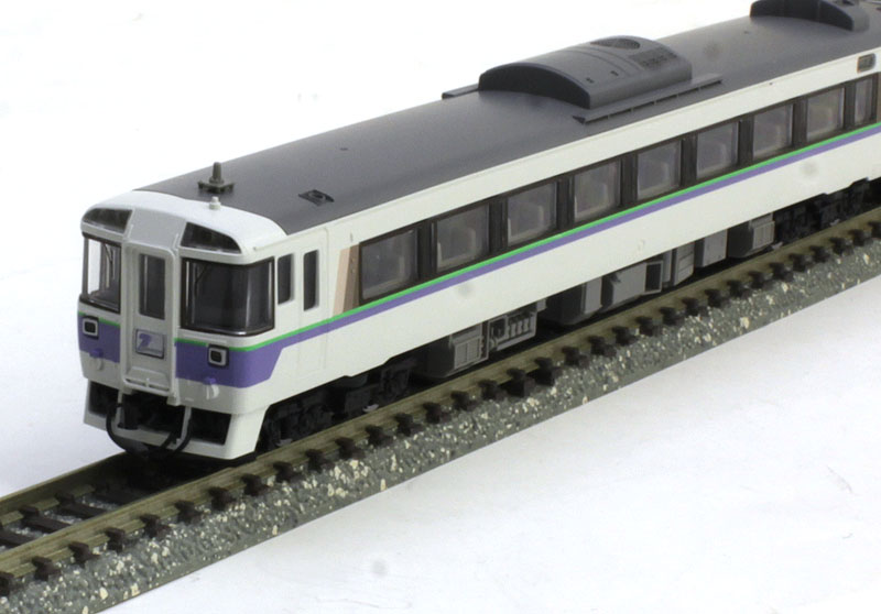 【保存版】 キハ183系特急ディーゼルカー(とかち)セット (5両)【TOMIX トミックス」・98302】「鉄道模型 Nゲージ Nゲージ トミックス」, MALIBU WIG SHOP:3e9a0584 --- canoncity.azurewebsites.net