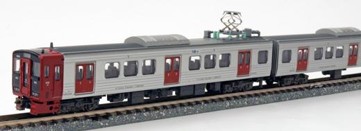 813系200番台 カトー」 3両セット 813系200番台【KATO・10-813】「鉄道模型 Nゲージ Nゲージ カトー」, イーオフィス:c1207369 --- officewill.xsrv.jp
