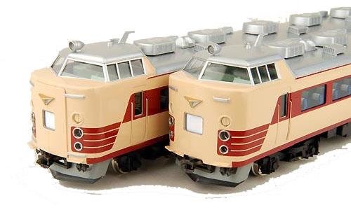 大きな取引 【真鍮製】サロ481-52~(車体キット)【カツミ・KTM-112 金属」】「鉄道模型 HOゲージ 金属」, ヒロカワマチ:346ed809 --- bober-stom.ru