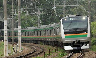 E233-3000系近郊電車(増備型) 5両増結セットA【TOMIX・92464】「鉄道模型 Nゲージ トミックス」