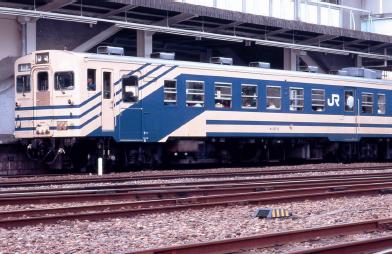 キハ37・旧久留里線色非冷房 2両セット【マイクロエース・A6793】「鉄道模型 Nゲージ MICROACE」