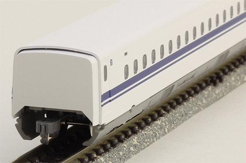上品なスタイル N700系東海道・山陽新幹線(ZO編成) Nゲージ 5両増結セットC トミックス」【TOMIX・92317】「鉄道模型 Nゲージ トミックス」, BONFUKAYA:7a9e1138 --- canoncity.azurewebsites.net