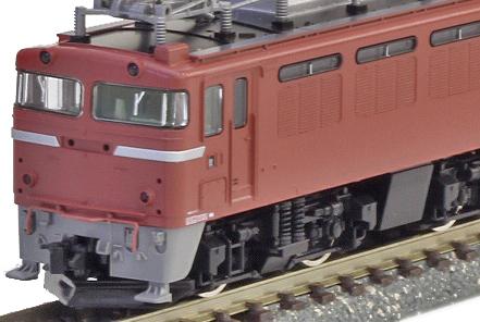【限定品】 24系さよなら「日本海」セット【TOMIX・92996】「鉄道模型 Nゲージ トミックス」