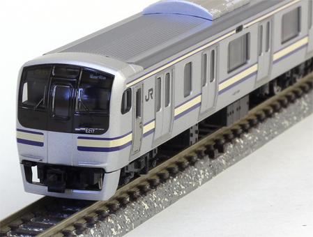 全商品オープニング価格! <限定>E217系近郊電車 Nゲージ (F-51編成・旧塗装)セット(4両)【TOMIX・98912】「鉄道模型 Nゲージ トミックス」 トミックス」, イケダスポーツ:c181089b --- canoncity.azurewebsites.net