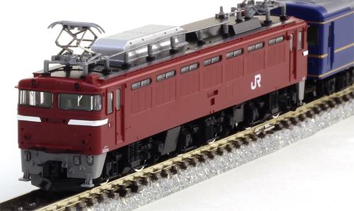 限定 24系「さよならあけぼの」セット (11両)【TOMIX・98928】「鉄道模型 Nゲージ トミックス」