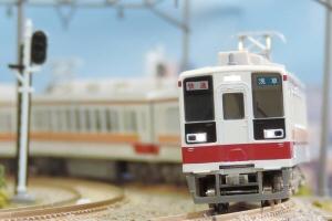 東武6050系 新造車 東武6050系 GREENMAX」 登場時 基本4両編成セット(動力付き) 新造車【グリーンマックス・4570G】「鉄道模型 Nゲージ GREENMAX」, 南宇和郡:873c8dff --- officewill.xsrv.jp