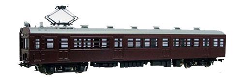 真鍮製 クモハ73 旧63系改造車 乗客ドア原型タイプ エンドウ E011 鉄道模型 HOゲージ 金属 返品保証 暑中見舞い 通勤 バレンタインデー お祝
