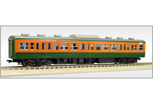 真鍮製 モハ113-233-338 M 完成品 エンドウ E174 鉄道模型 HOゲージ 金属 お支払い方法について ハロウィン ブライダル 新年会 節分 当店おすすめ